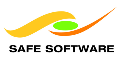 Safe Software logo